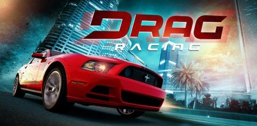 Взлом для Drag Racing: Club Wars на Андроид!