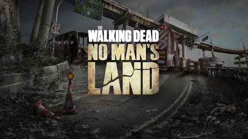 Мод для The Walking Dead No Man's Land на Андроид!