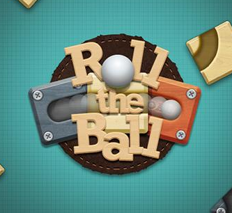 Мод для Roll the Ball: Slide Puzzle на Андроид!