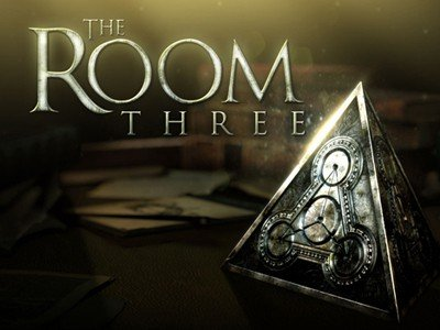 Взломанная версия для The Room Three. Помещение загадок!