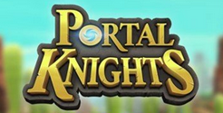 Portal Knights на Android