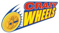 Экстремальная игра crazy wheels на андроид